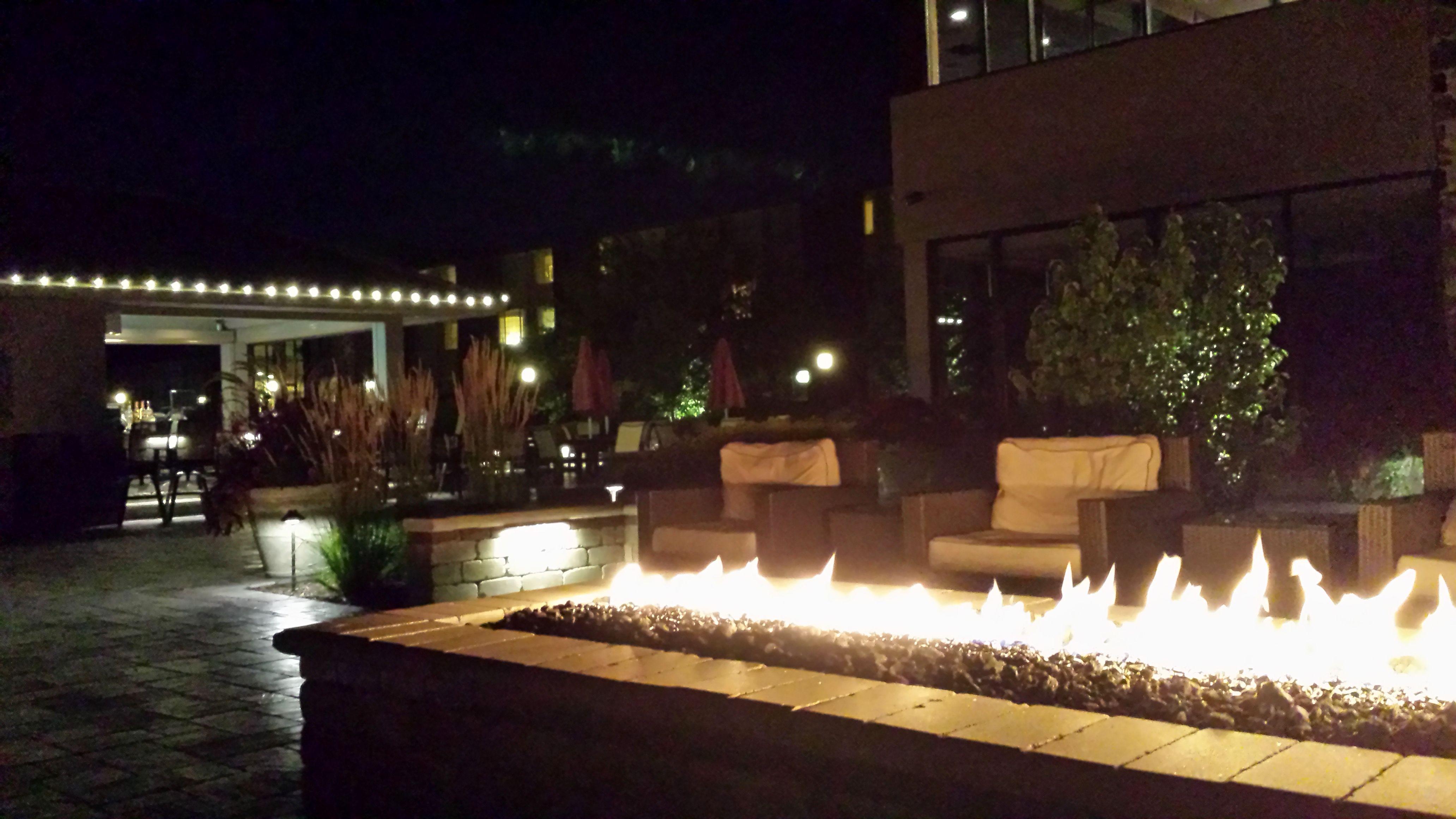 Geneva Ridge Resort (With images) Outdoor decor