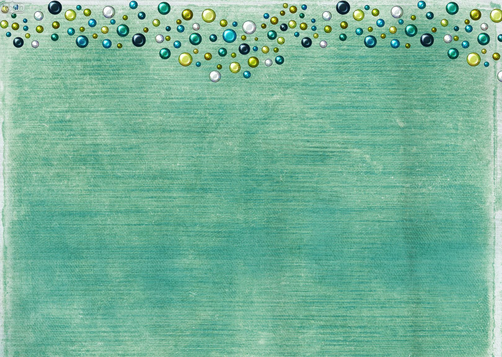 Tumblr Cute Backgrounds Sea glass twitter background ...