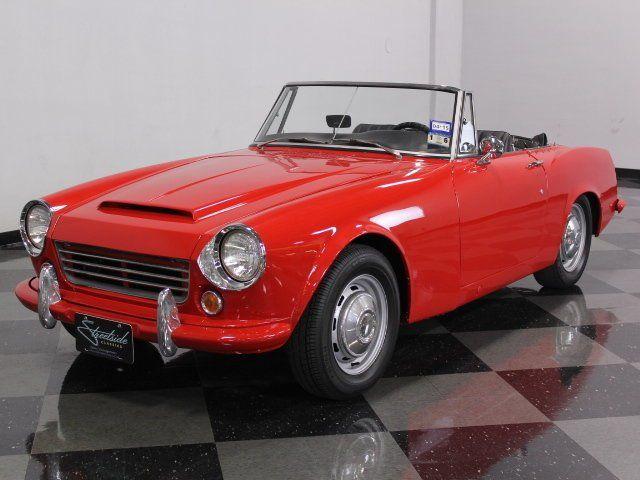 1967 datsun 1600 convertible cars pinterest datsun 1600 cars rh pinterest com