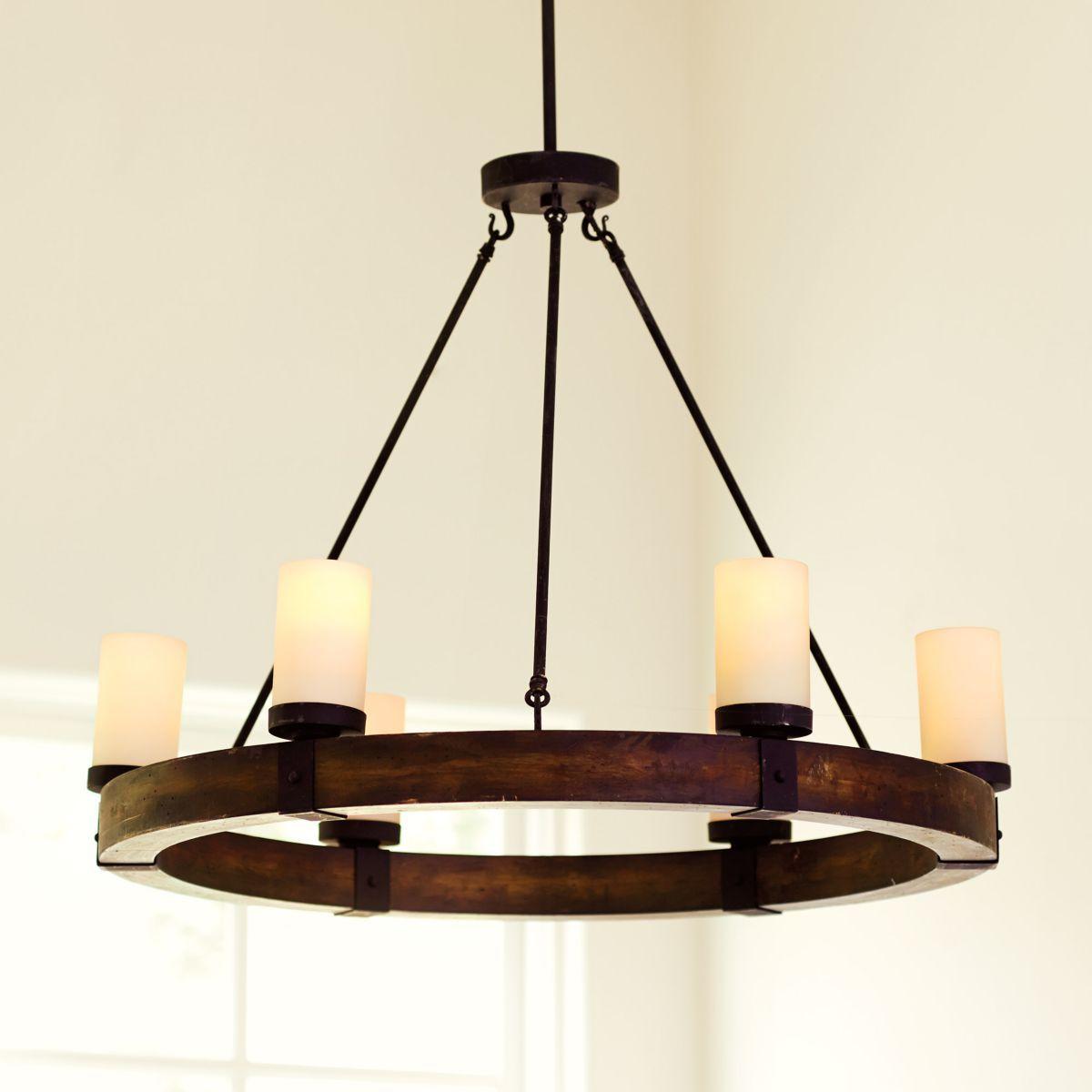 modway black rectangular chandelier arturo bridge pinterest style candle in steel gagny pin light