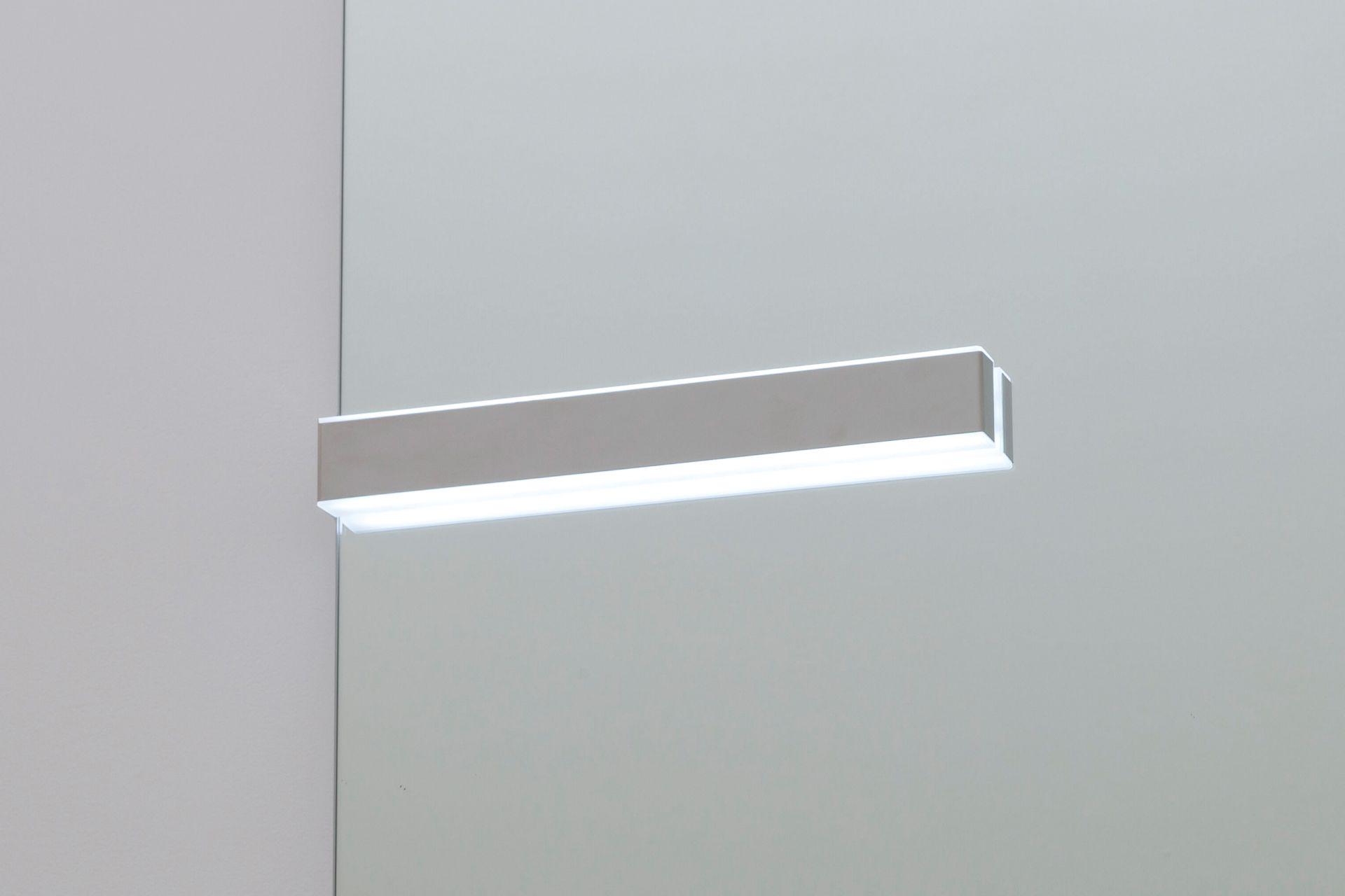 Matisse - Illuminazione bagno by Edoné Design   specchi bagno ...