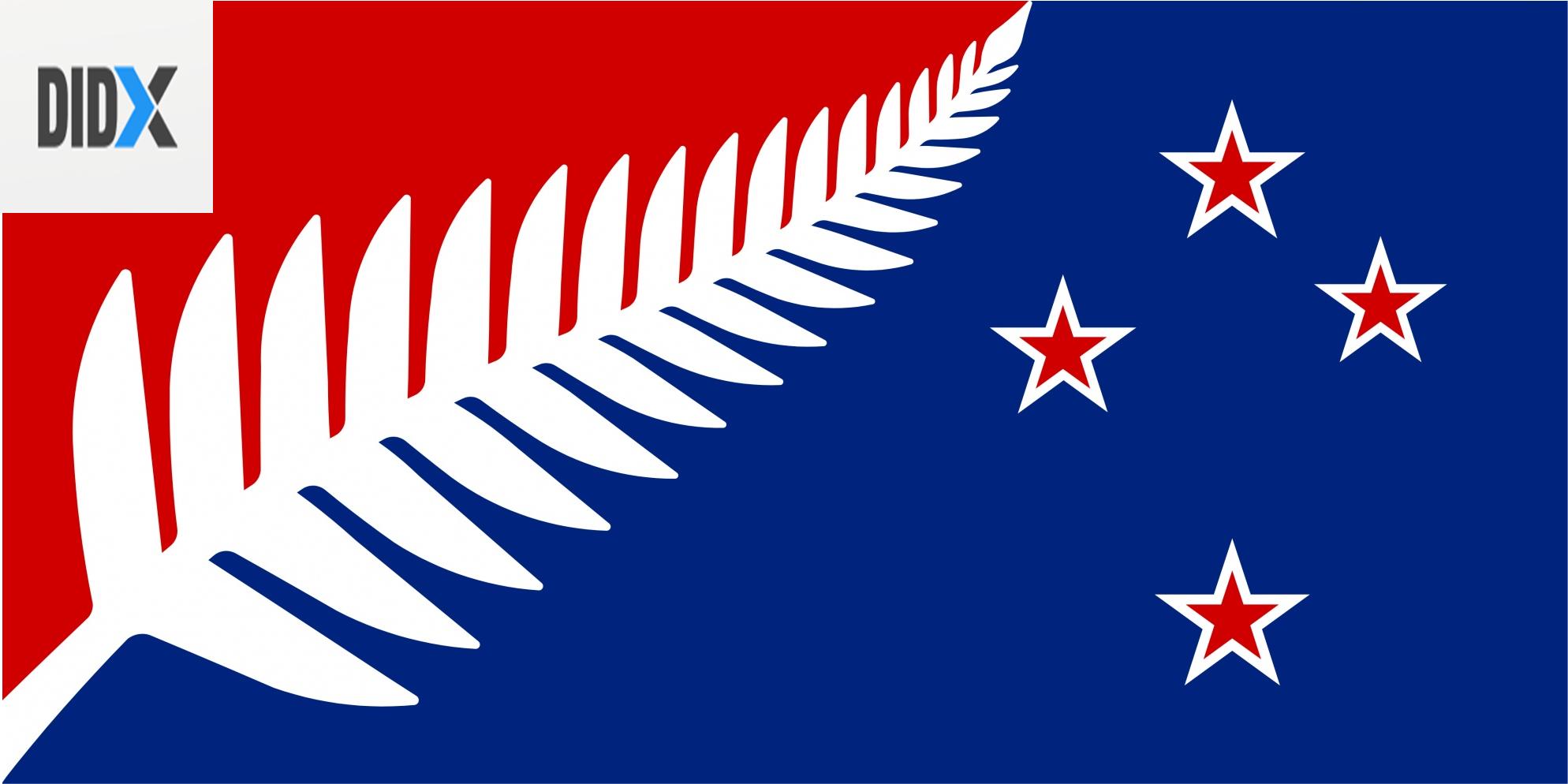 imagehub peru flag hd free download image repository