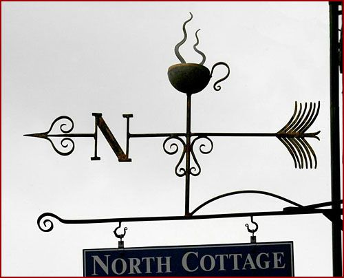 Scottish Lion Wrought Iron Sign Brackets With Images Wrought