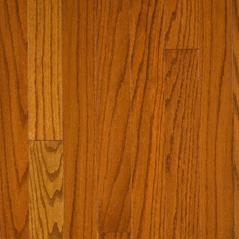 Red Oak Hardwood Floors Red Oak Hardwood Red Oak Hardwood Floors Flooring