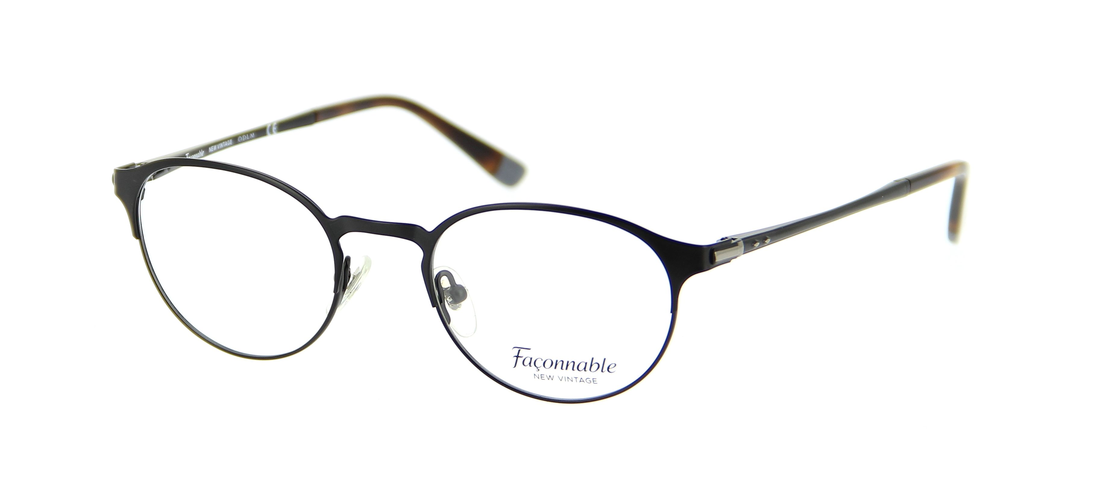 Lunettes de vue 0mmx0mm 0€   Glasses   Eyewear, Glasses, Tags ac1fb3b89ae8