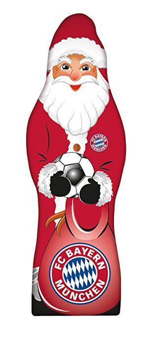 Bayern Geschenke