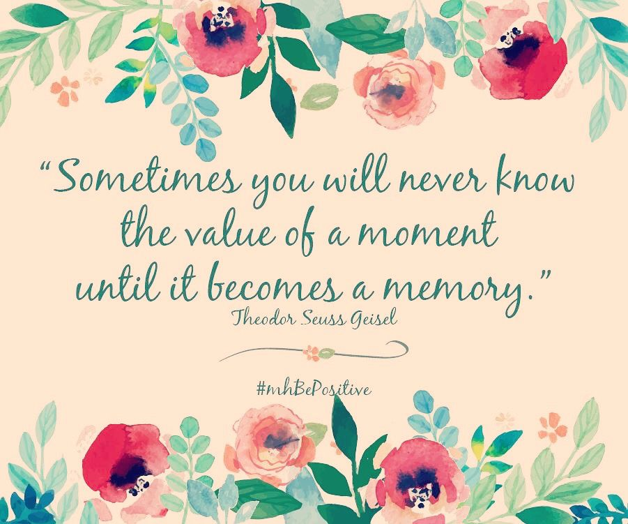 20++ You will never know the value of a moment ideas in 2021