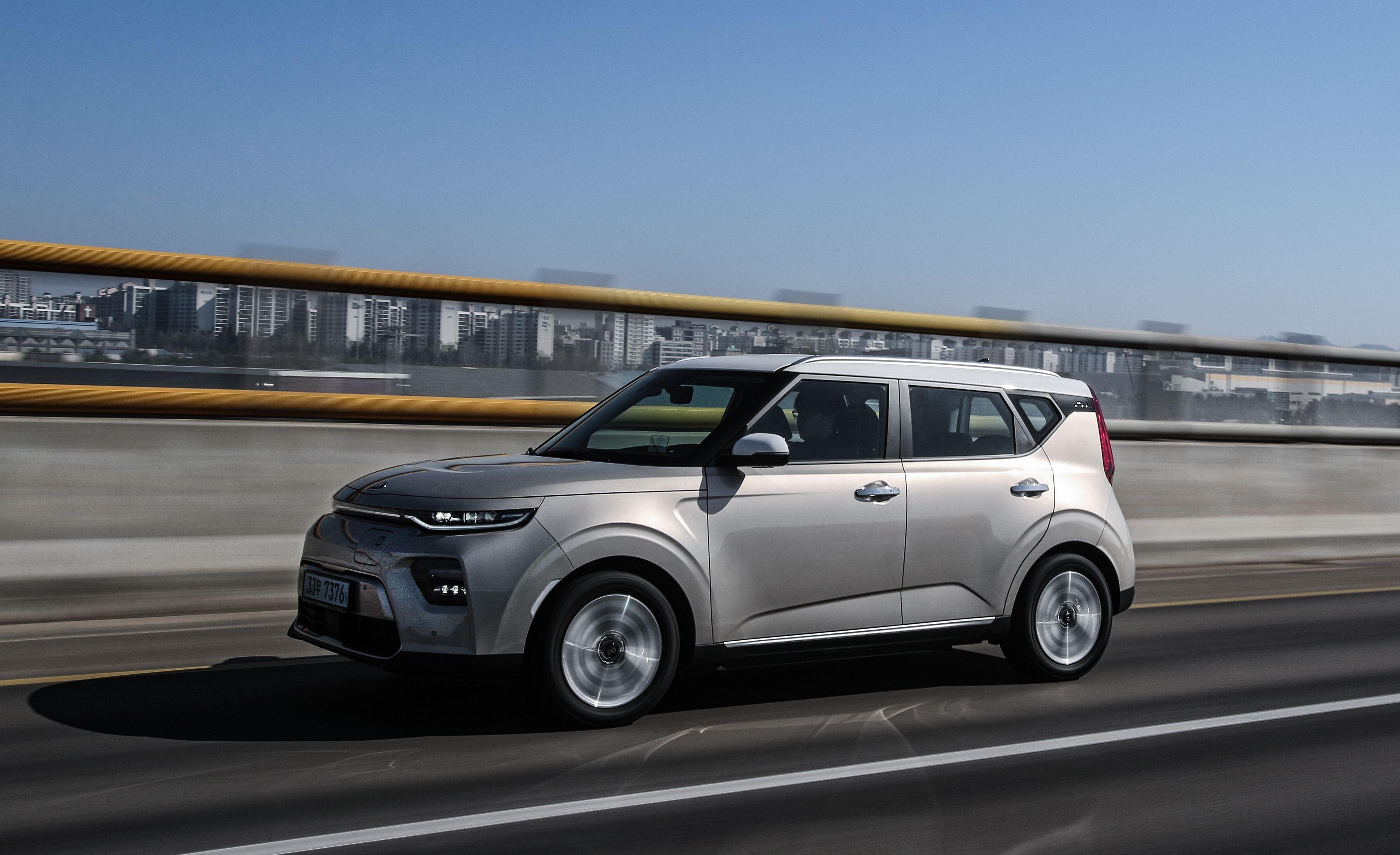 Images Of 2020 Kia Ev New Upcoming Cars Kia Soul Upcoming Cars