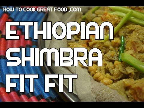 Ethiopian asa goulash recipe amharic english fish video ethiopian asa goulash recipe amharic english fish video ghoulash youtube forumfinder Choice Image