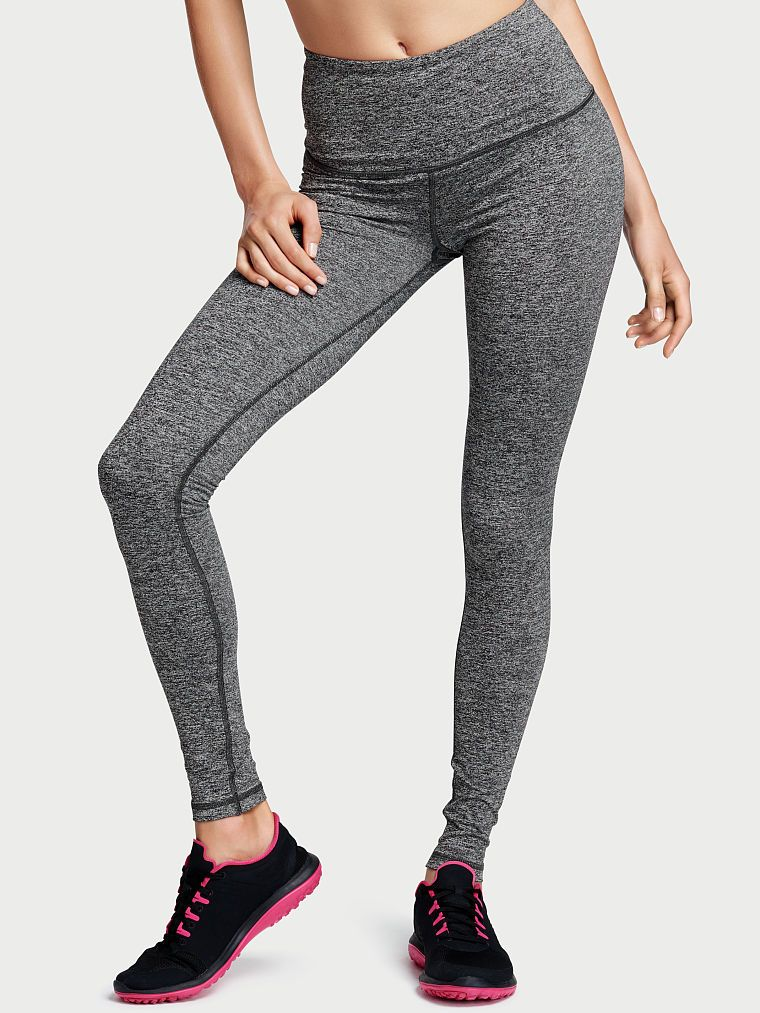 Knockout by Victoria Sport Highrise Tight Victoria