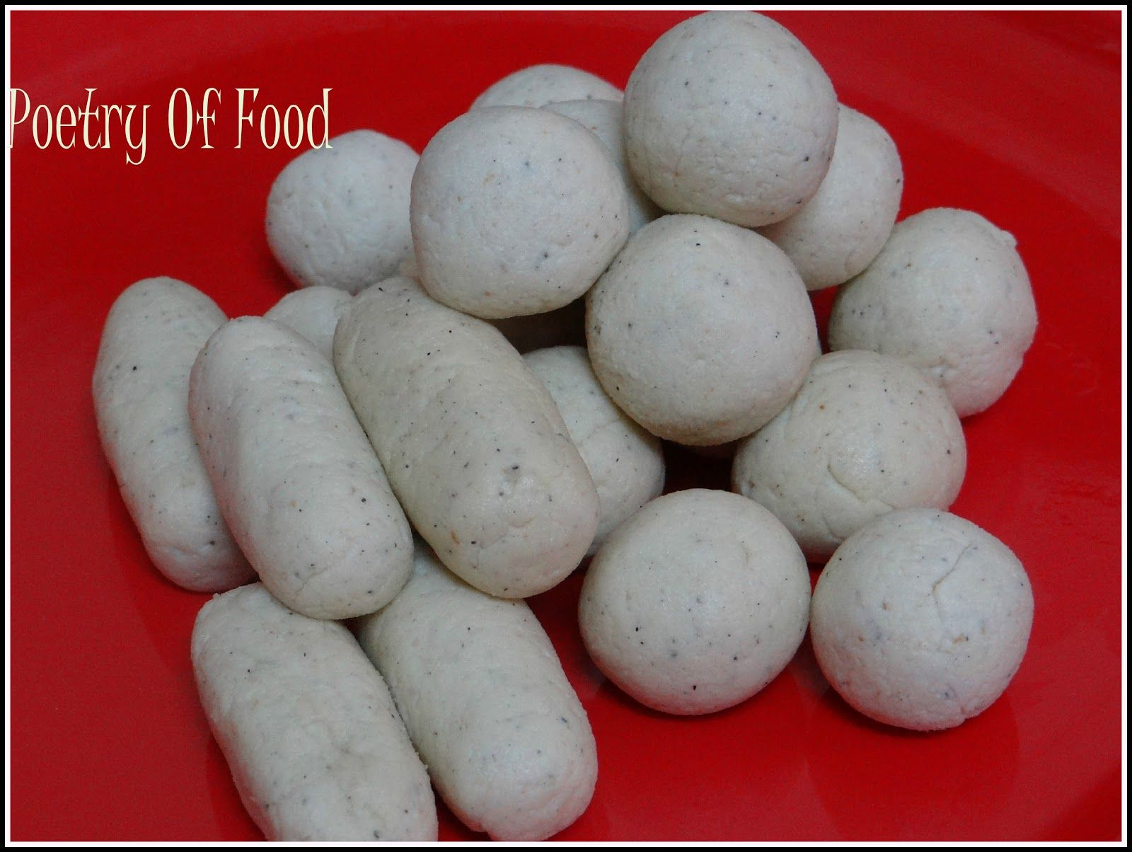 Poetry of food langcha pantua the most famous bengali sweets poetry of food langcha pantua the most famous bengali sweets recipe forumfinder Gallery