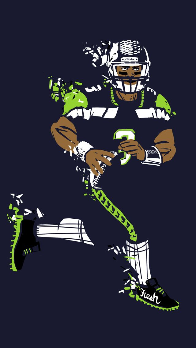 Seattle seahawks 12th man retina wallpapers wallpapers forums nfl seattle seahawks - Seahawks wallpaper russell wilson ...