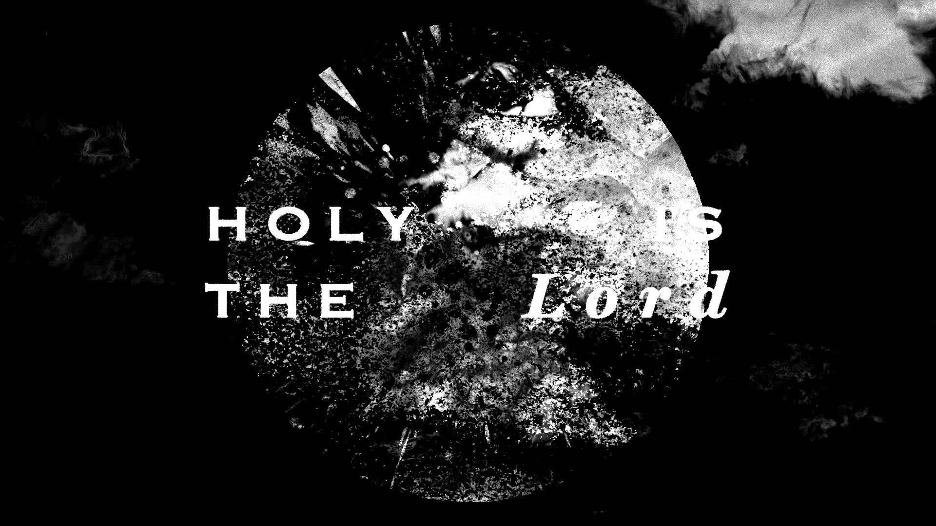 Transfiguration - Hillsong Worship #transfiguration