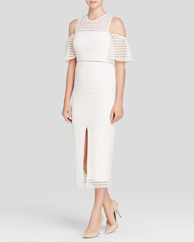 Wedding dress under 500  Cynthia Rowley  Perfect modern wedding dress  Stylish stuff I