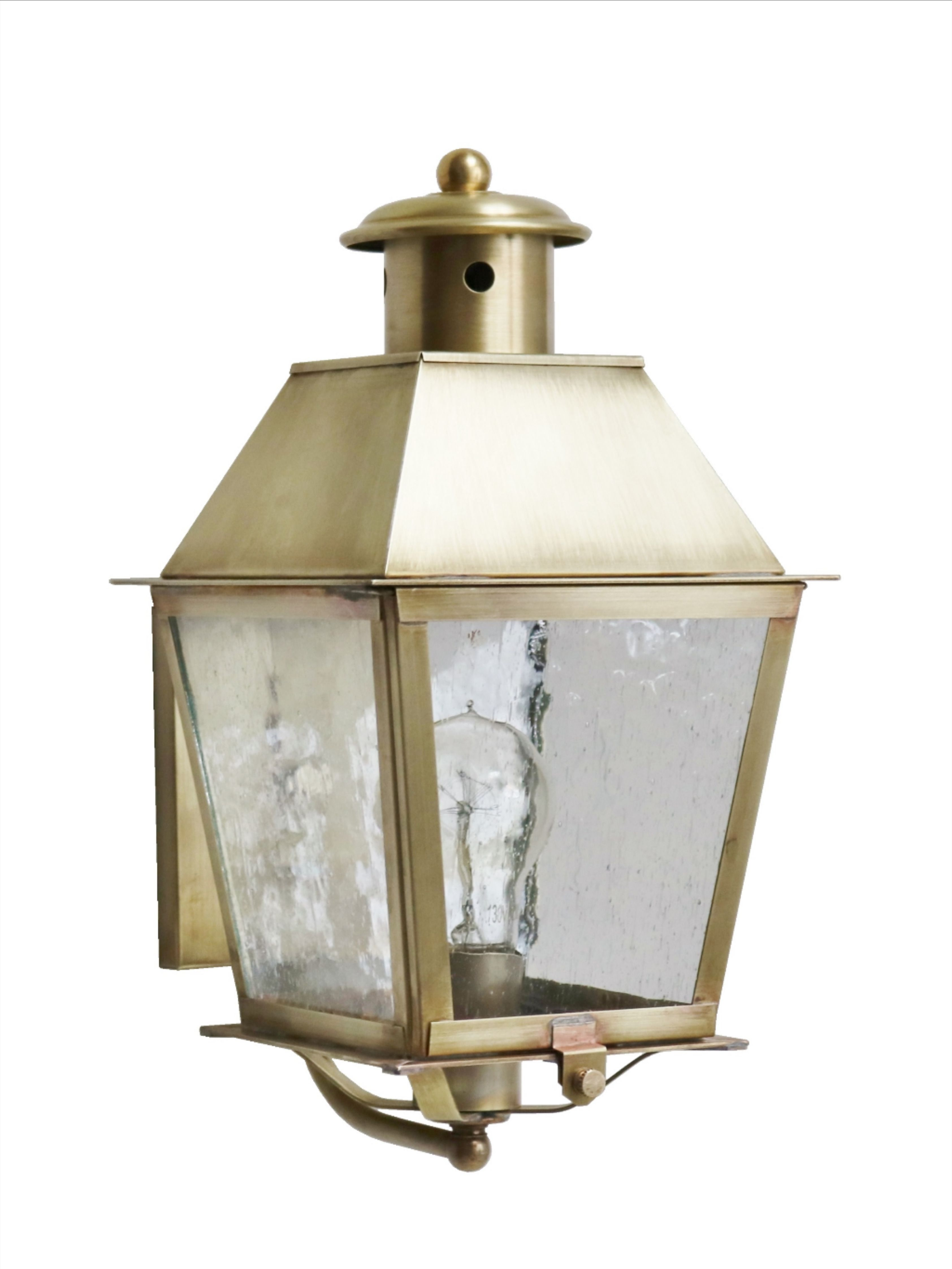 Brass Traditions 731 Bt In 2020 Porch Lighting Wall Lantern Brass Lighting