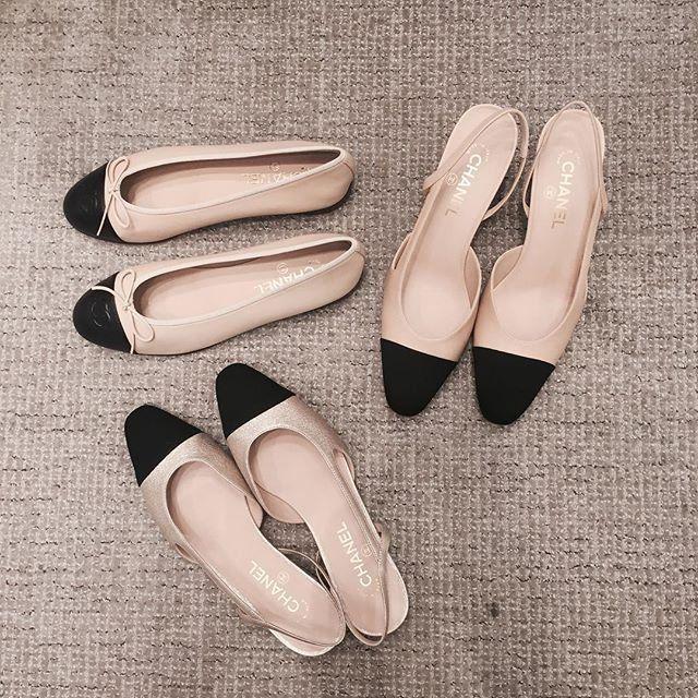 huge discount 473f0 f45a9 Diese Schuhe aus den 50er Jahren sind jetzt wieder total ...