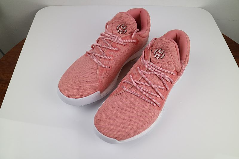 adidas harden ls sweet life