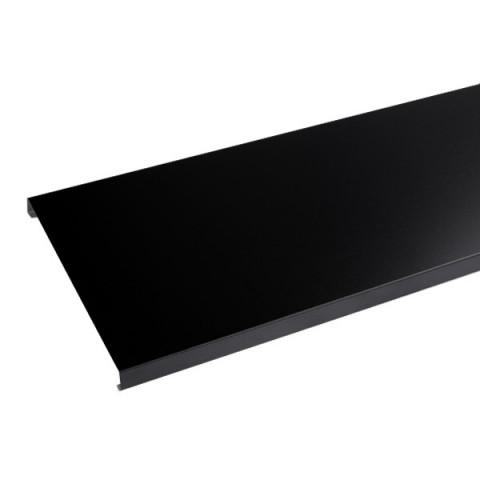 Brico Toiture Couvertine Aluminium Longueur 2m Coloris Ral Et Largeur Au Choix Distriartisan In 2020