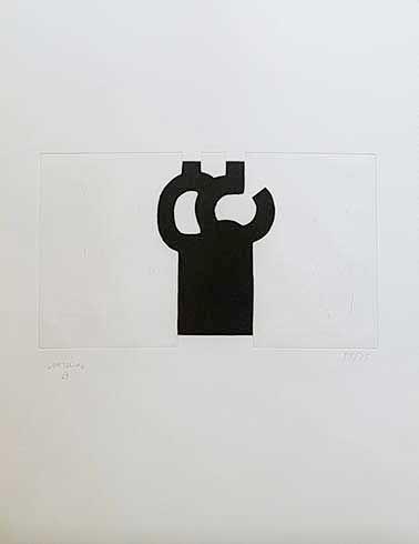 Nueva Obra Gráfica a la venta en nuestra Galería de Arte: Eduardo ...