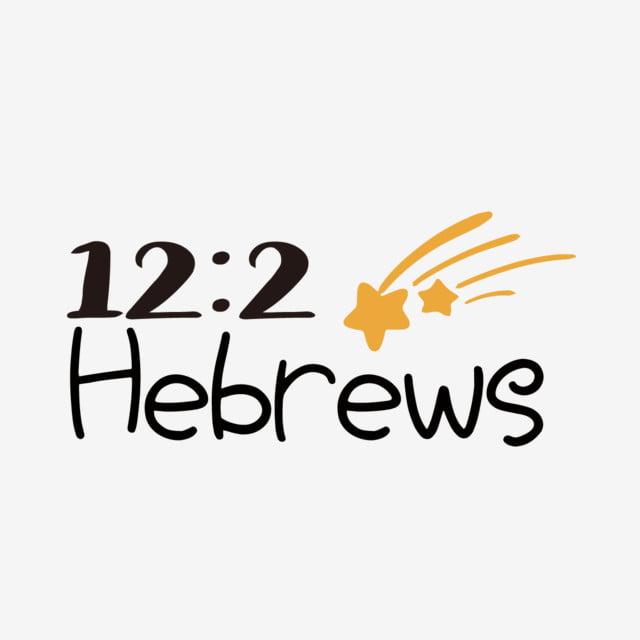 Svg Cartoon English Black Hebrew English Alphabet Illustration Cartoons English Alphabet Illustration English To Hebrew