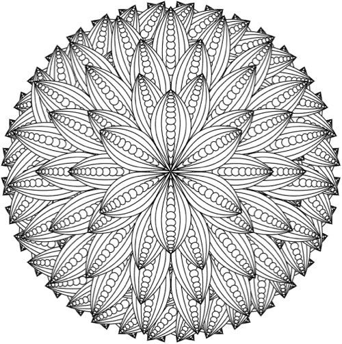 - The Best Mandala Coloring Books For Adults Mandala Coloring, Mandala Coloring  Books, Mandala Coloring Pages