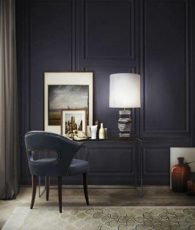 Des chaises pour votre salle à manger Pinterest Decoration