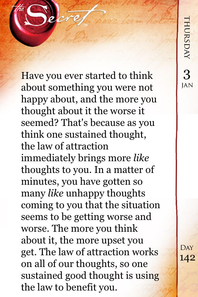 Love This Book Law Of Attraction Secret Quotes Positive Affirmations