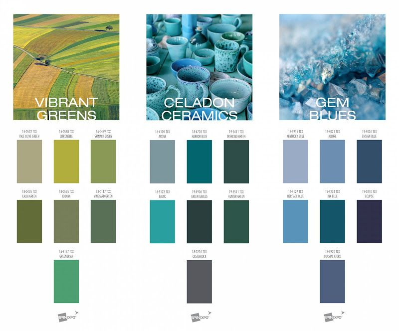 colors4 tendencia inverno 2017 pinterest mode trends und farben. Black Bedroom Furniture Sets. Home Design Ideas