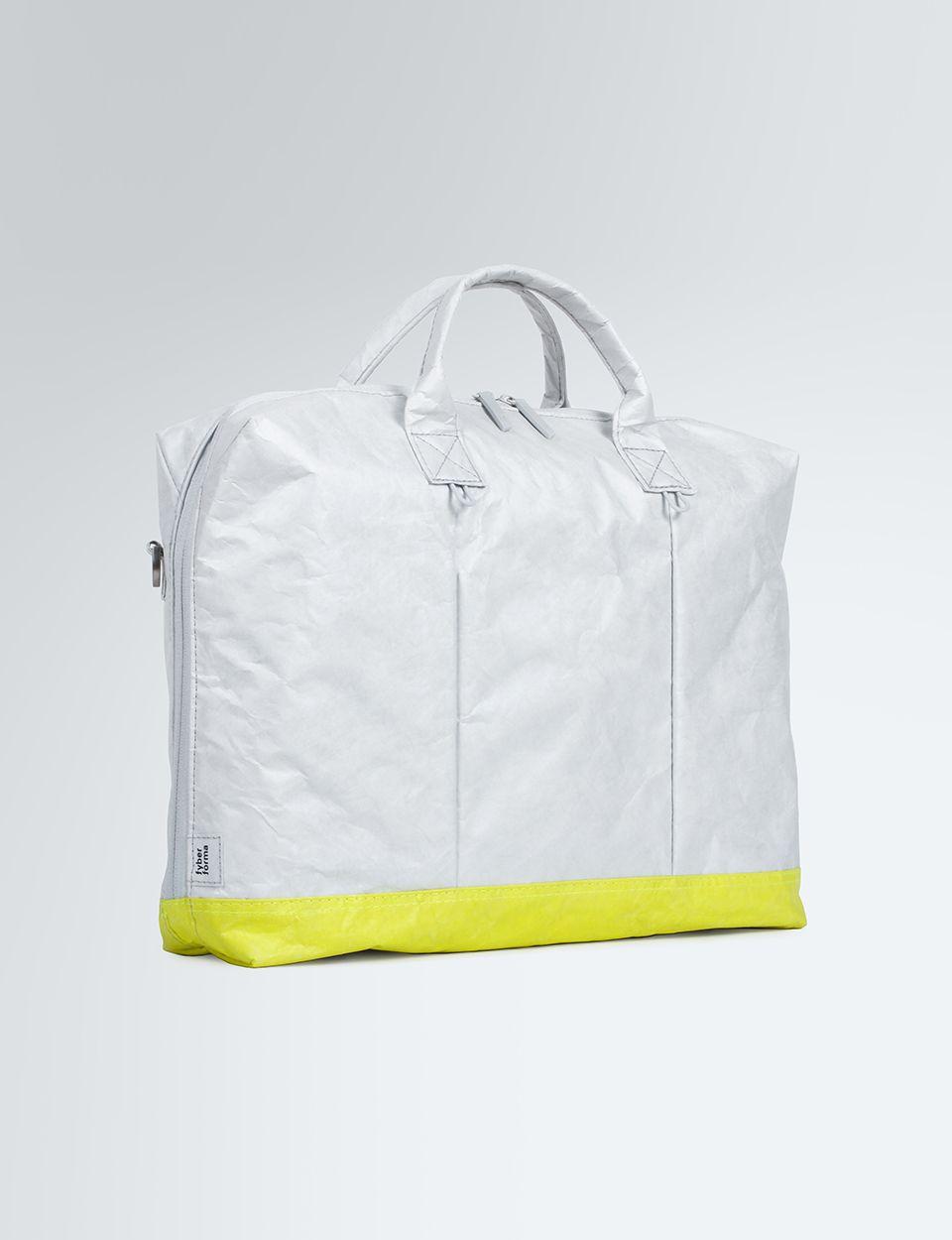 Fyber Forma Tyvek Bag Mosis