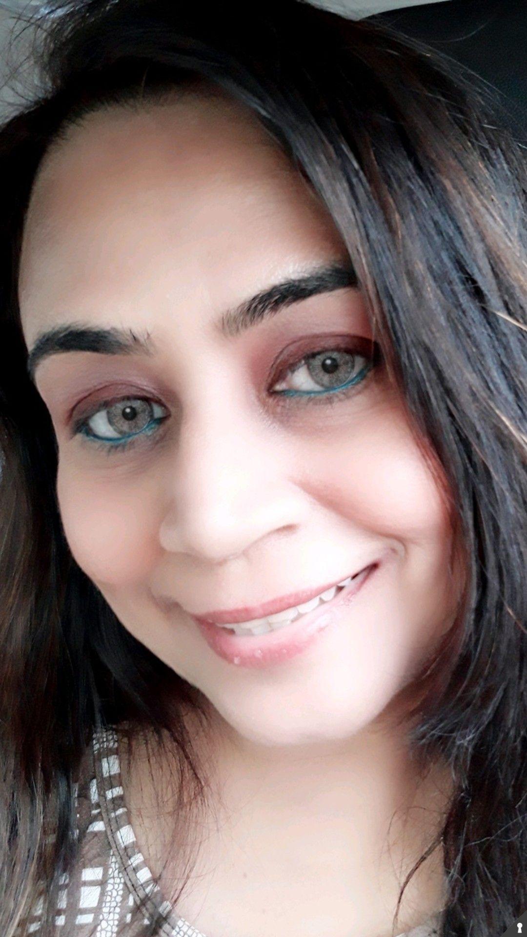 Watch Vaishali Desai video