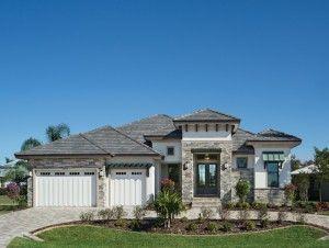 See the latest Arthur Rutenberg Homes custom model home plans. http