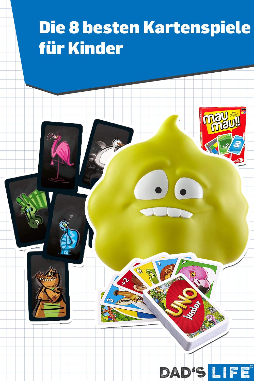 Die 8 besten Bilder zu Spiele in 2020 | spiele, kartenspiel