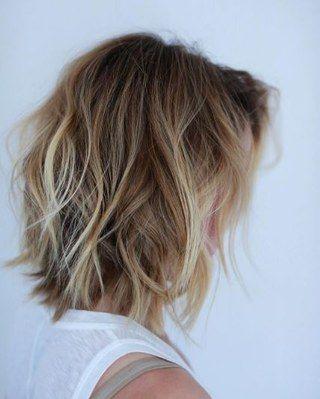 Perfekt Gestylt Das Sind Die Trendfrisuren Top Frisuren