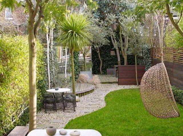 Best Idee Jardin Design Pictures - Sledbralorne.com - sledbralorne.com