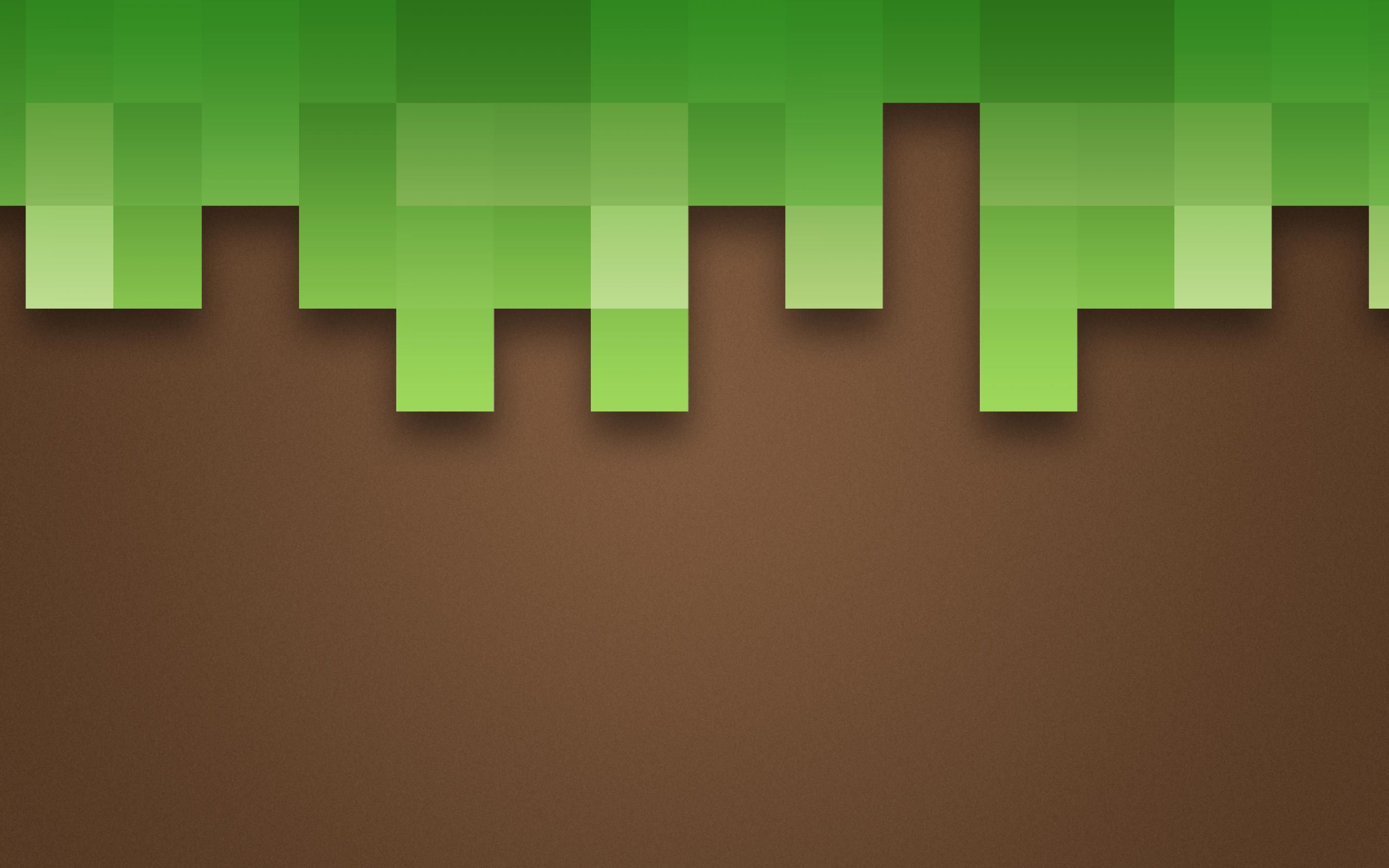 Simple Wallpaper Minecraft Pattern - 8e85833700bd57b3ca68236ea7c6083f  You Should Have_305429.jpg