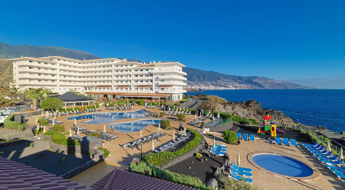 Pin On Hotels Pools Canary Islands Hoteles Y Piscinas Islas Canarias