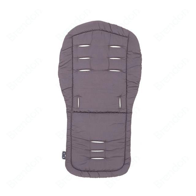 Brendon - ABC Design babakocsi betét Memory foam seat pad Cloud ... 32c080730a