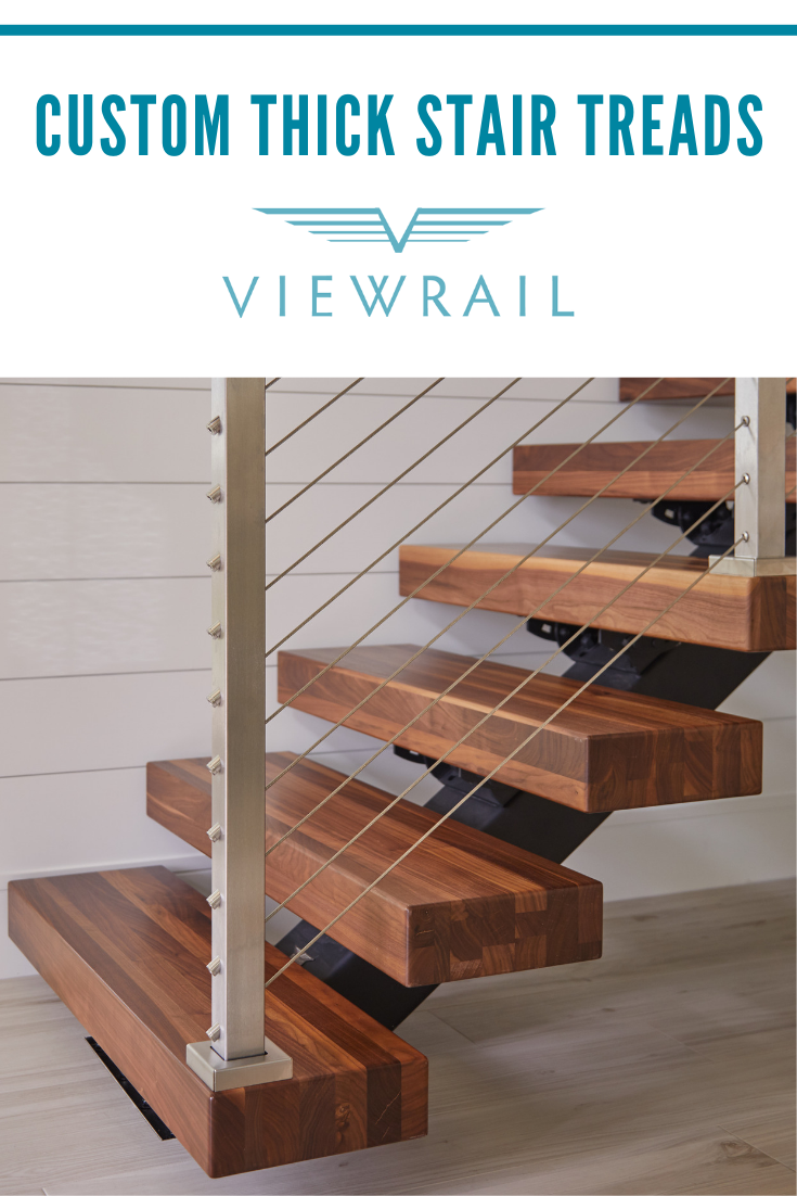Stair Treads Risers Hardwood Oak Stair Treads In Curved | Prefinished Hardwood Stair Treads | Hand Scraped | Wood Stair | Red Oak Natural | Flooring | White Oak