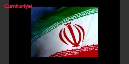 İran'dan ateş kararı açıklaması: İran Dışişleri Bakanlığı ABD ile Rusya arasında Cenevre'de imzalanan ve Kurban Bayramı'nın ilk günü olan 12 Eylül'den itibaren uygulamaya konulacak Suriye'deki ateşkes anlaşmasını olumlu karşılandığını bildirdi. Dün de Türk Dışişleri Bakanlığı anlaşmayı olumlu karşıladığını açıklamıştı.