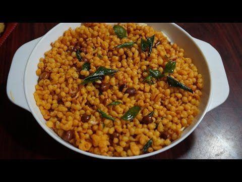 Karam boondi siriplaza andhra recipes telugu vantalu indian food forumfinder Image collections