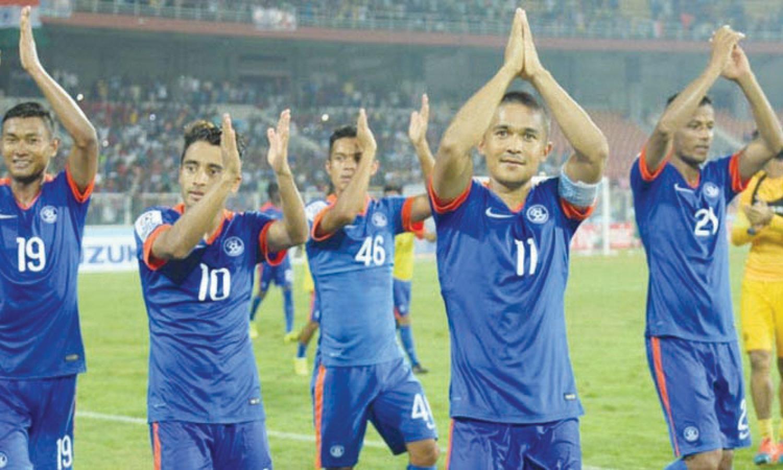 ഇന്ത്യൻ ഫുട് ബാൾ ഉണർന്ന വർഷം Football, Football team, Sports
