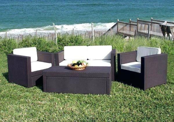 Best Resin Patio Furniture #resinpatiofurniture