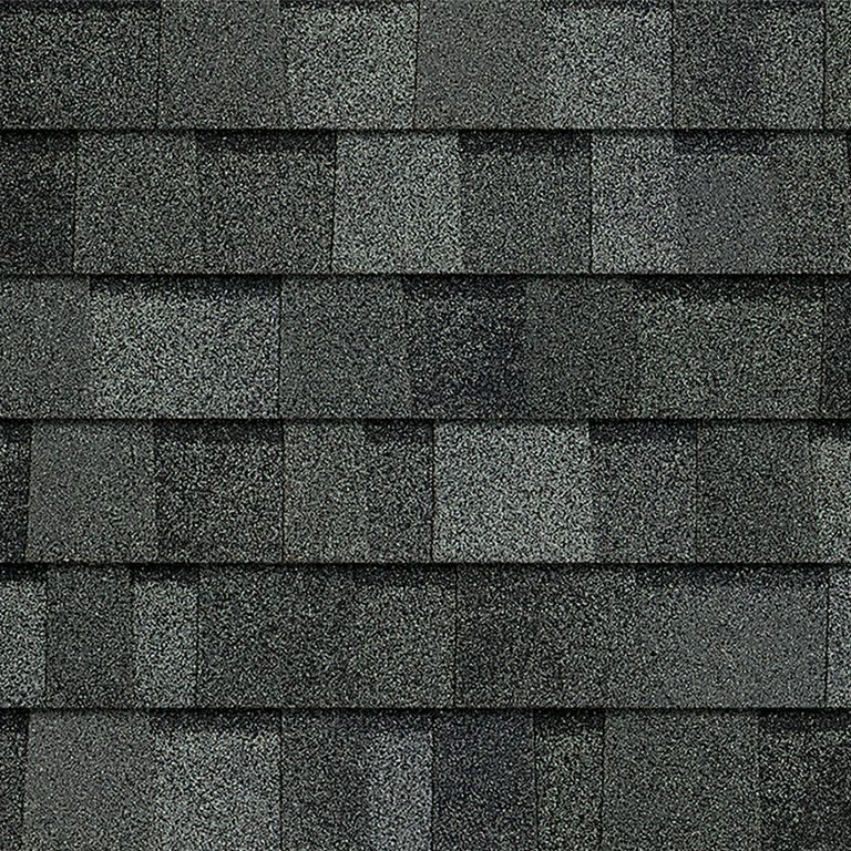 Best I Love This Shingle I Found This Duration Storm Shingle 400 x 300