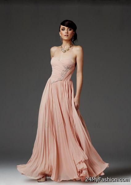 flapper prom dresses 2017-2018 » B2B Fashion | Fashion Ideas ...