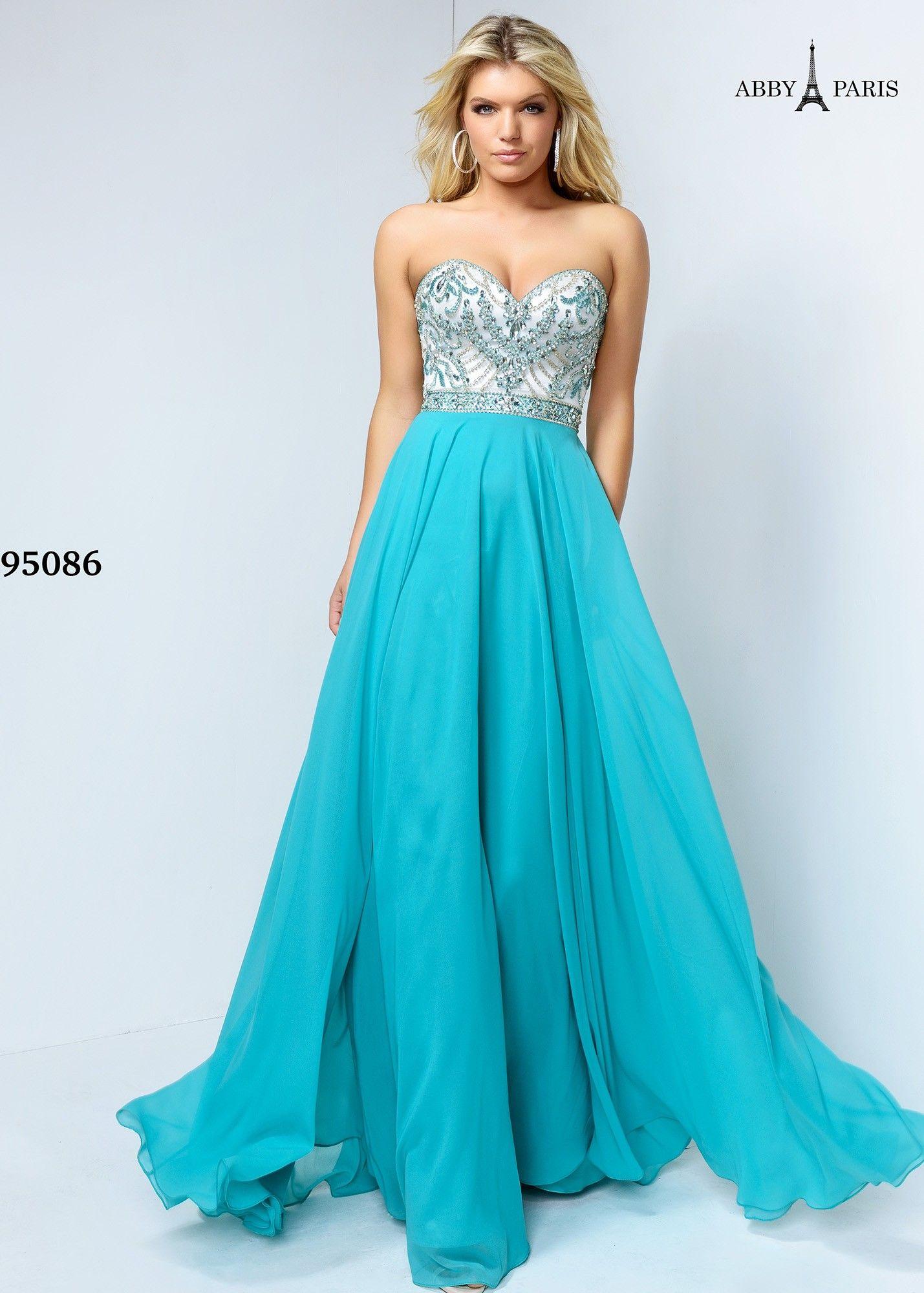 Image result for lucci lu 95086x teal | FORMAL DRESSES | Pinterest ...
