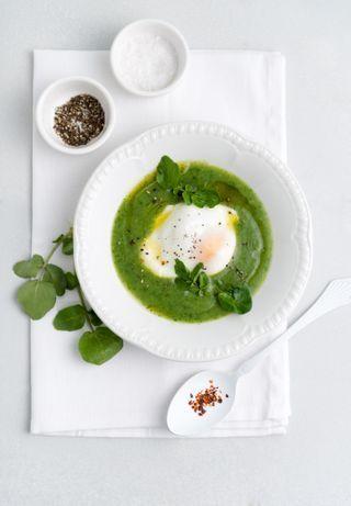 Les meilleures recettes de soupes détox pour soulager notre foie ! #soupedetoxminceur Soupe détox : les meilleures recettes de soupes detox et bouillons minceur : Album photo - aufeminin #soupedetoxminceur Les meilleures recettes de soupes détox pour soulager notre foie ! #soupedetoxminceur Soupe détox : les meilleures recettes de soupes detox et bouillons minceur : Album photo - aufeminin #soupedetoxminceur