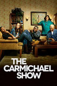 The Carmichael Show Season 1 2 Tv Series Download Pin