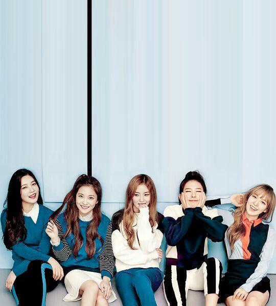 Red Velvet Photoshoot  { #RedVelvet #ReVeLuv #SMEntertainment #Kpop #Photoshoot #KpopPhotoshoot #RedVelvetPhotoshoot } ©Google