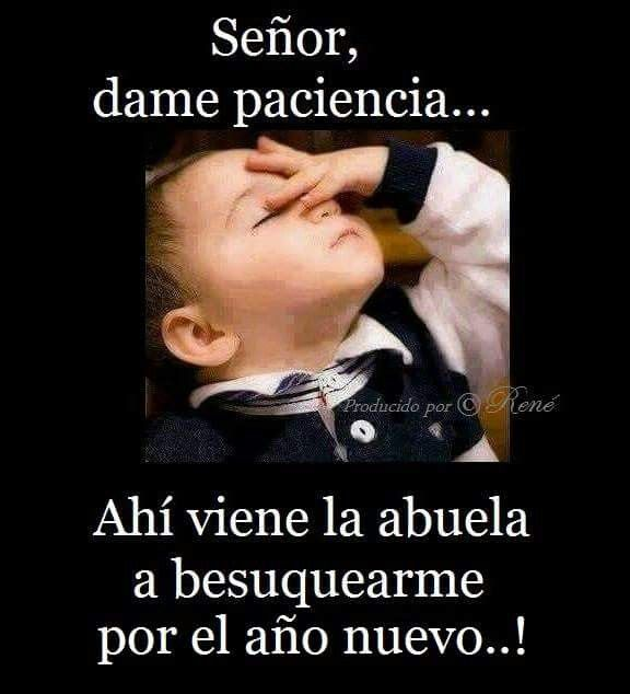 Pin By Adri On Carteles Simpaticos Funny Spanish Memes Spanish Inspirational Quotes Funny Phrases