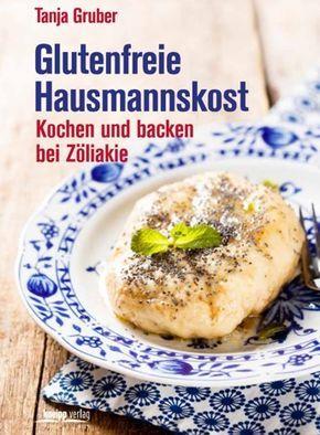 Fladenbrot Aus Der Pfanne Luftig Und Weich Kochen Und Backen Glutenfrei Glutenfreie Ernahrung